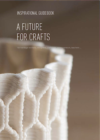 a Future for Crafts